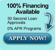 Our Financing